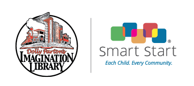 Hertford-Northampton Smart Start Partnership for Children, Inc.
