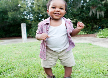 15-month-old-baby-todays-parent-351x254